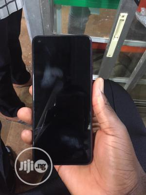 Infinix S5 64 GB | Mobile Phones for sale in Abuja (FCT) State, Kubwa