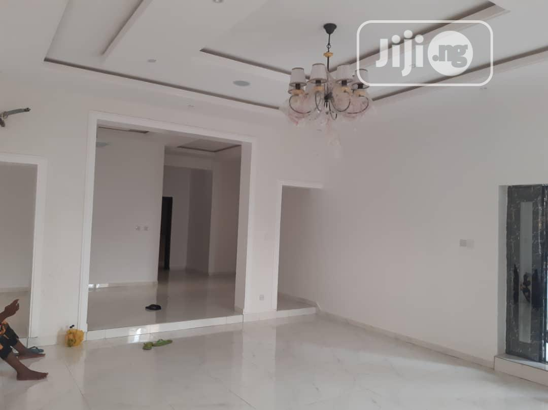 Home And Office Painting   Building & Trades Services for sale in Ikeja, Lagos State, Nigeria