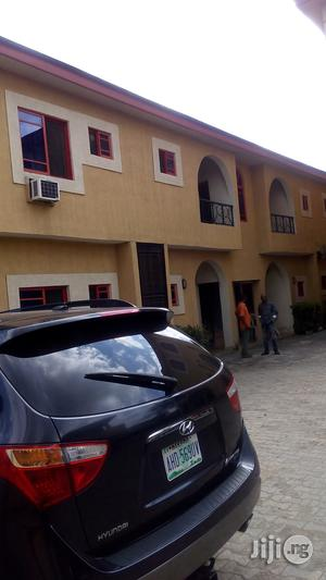 Furnished 29 Rooms Hotel For Sale 150m Askin Price At Adageorge Rd | Commercial Property For Sale for sale in Rivers State, Port-Harcourt
