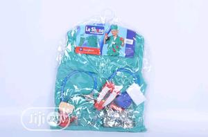 Doctors Costume for Kids | Children's Clothing for sale in Lagos State, Amuwo-Odofin