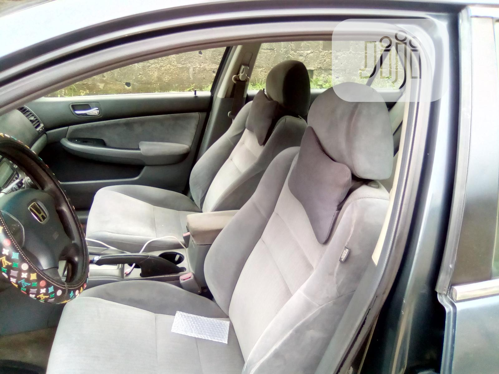 Car For Hire   Automotive Services for sale in Port-Harcourt, Rivers State, Nigeria