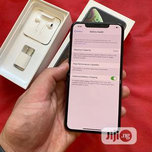 Apple iPhone XS Max 64 GB   Mobile Phones for sale in Lagos State, Ikeja
