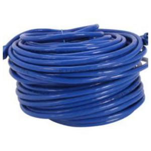 Tp-linkncat6 Lan Cable 305 Metres | Security & Surveillance for sale in Abuja (FCT) State, Wuse