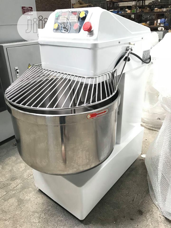 One Bag Mixer | Restaurant & Catering Equipment for sale in Jabi, Abuja (FCT) State, Nigeria