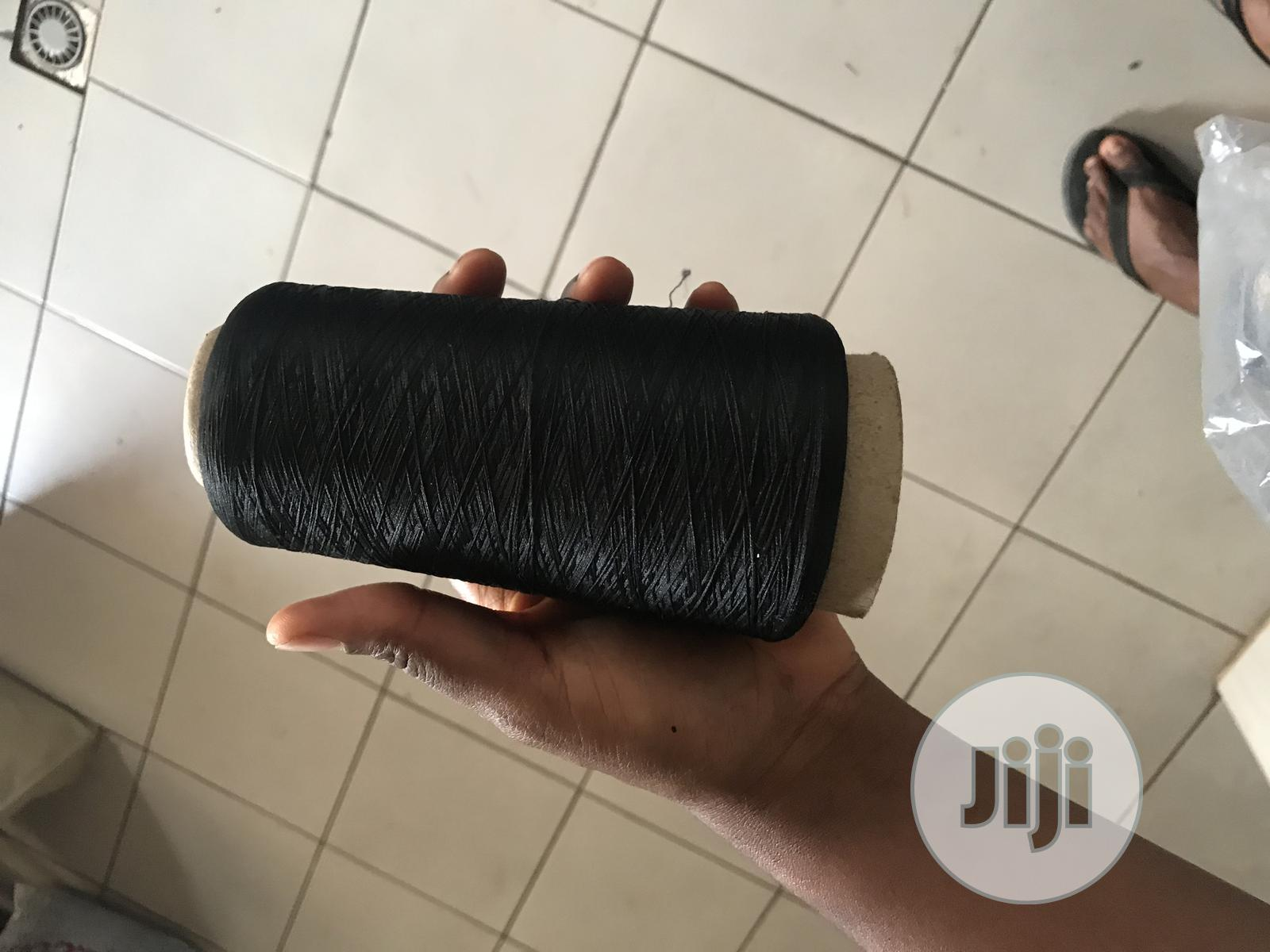 Weaving Thread | Home Accessories for sale in Durumi, Abuja (FCT) State, Nigeria