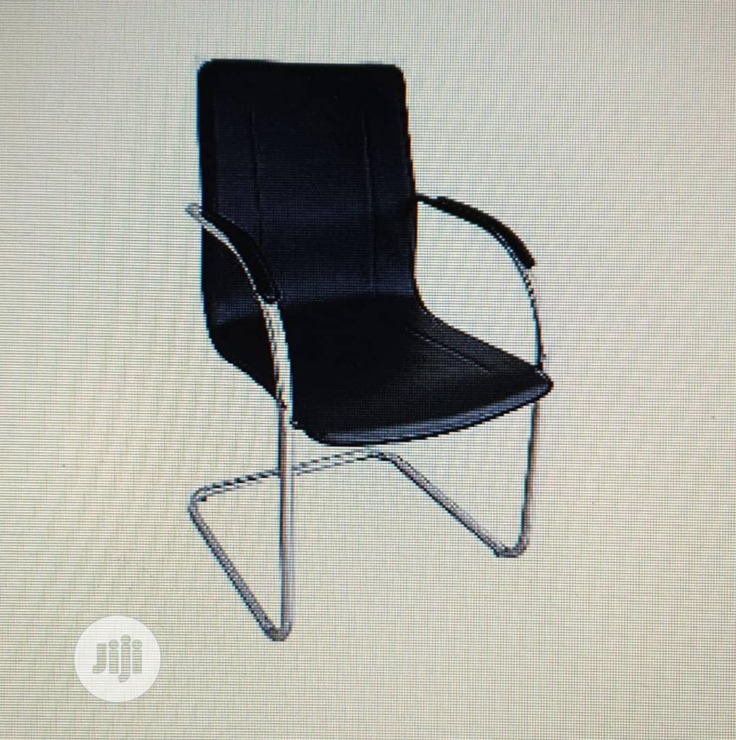 Quality Office / Visitors Chair