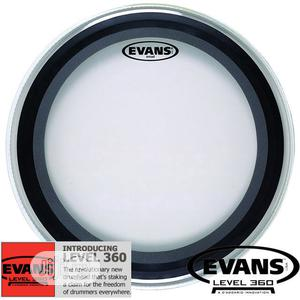 Evans 7set Drum Vellon | Musical Instruments & Gear for sale in Lagos State, Ojo