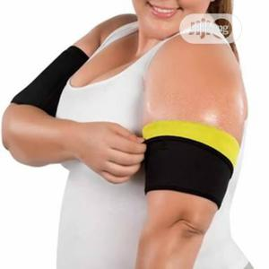 Upper Arm Shaper (2 Pairs) | Clothing Accessories for sale in Lagos State, Egbe Idimu