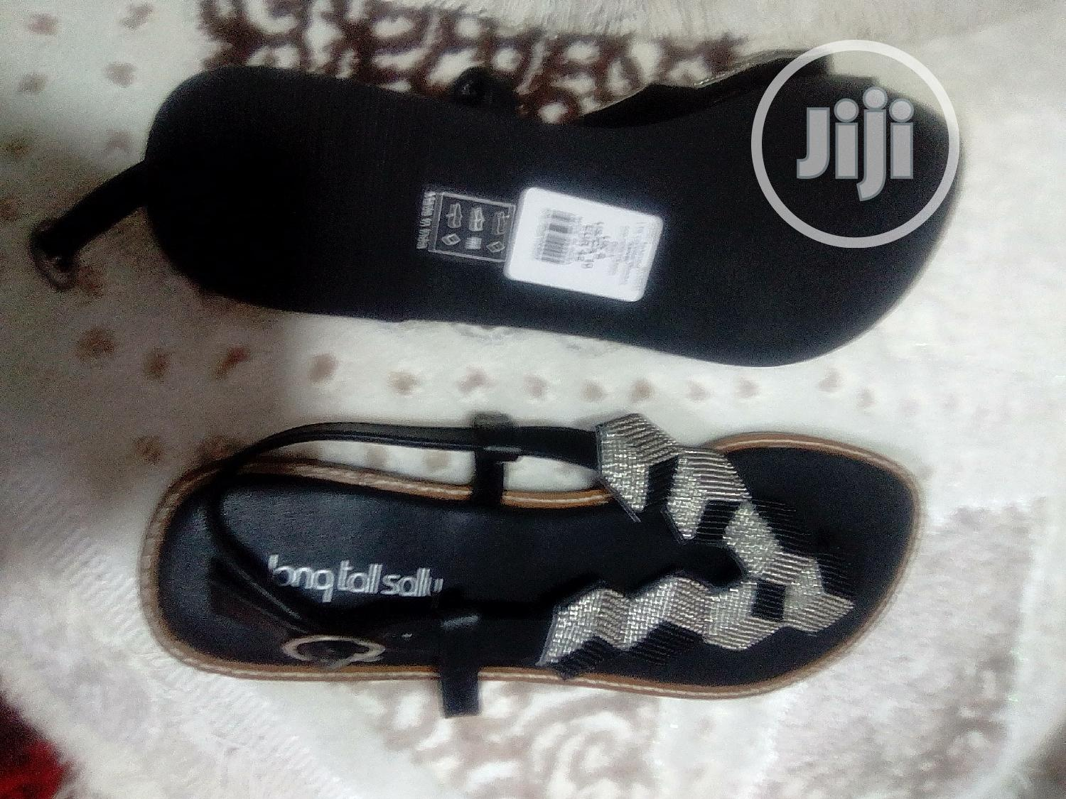 Long Tall Sally Sandal | Shoes for sale in Ipaja, Lagos State, Nigeria