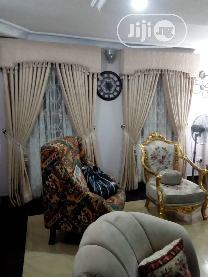 Archive: Quality Curtains for Your Homes and Beautiful Office,