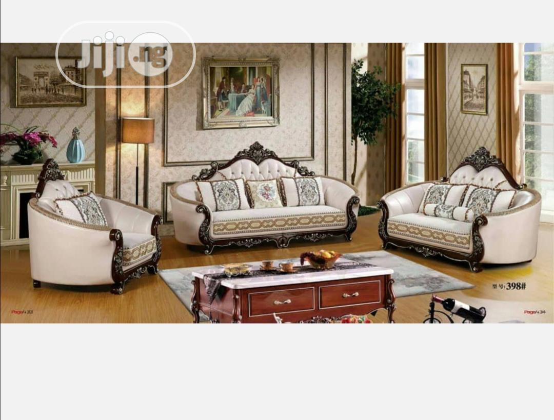 High Quality Home Sofas