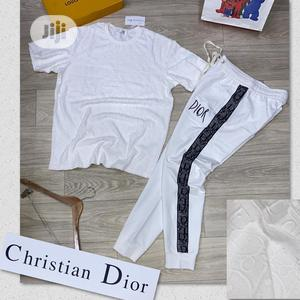 Christian Dior | Clothing for sale in Lagos State, Ikeja