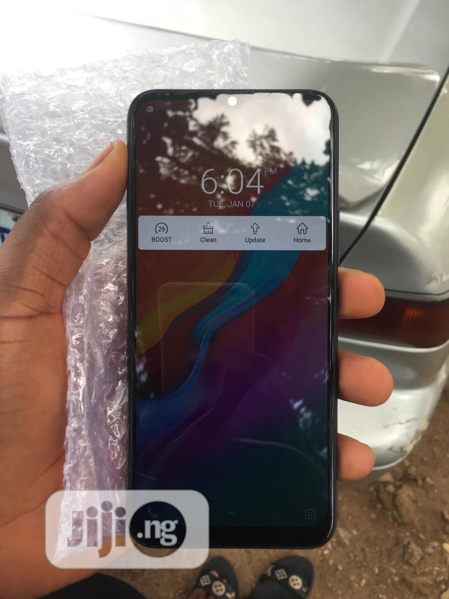 Infinix Hot 8 Lite 32 GB | Mobile Phones for sale in Kubwa, Abuja (FCT) State, Nigeria