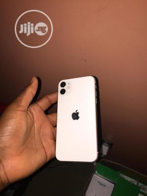 Apple iPhone 11 128 GB | Mobile Phones for sale in Abuja (FCT) State, Kubwa