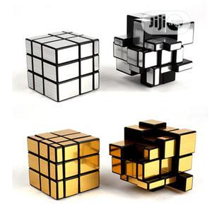 Mirror Cube | Toys for sale in Kogi State, Okene