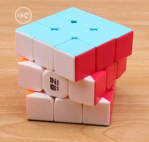 Rubik's Cube 3X3X3 | Toys for sale in Kogi State, Okene