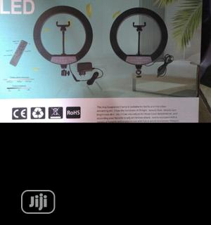 12 Inches Ring Fill Light   Accessories & Supplies for Electronics for sale in Lagos State, Lagos Island (Eko)