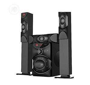 Djack Body Gard   Audio & Music Equipment for sale in Lagos State, Ojo