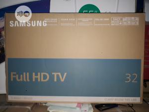 "Samsung Led Tv Series 32"" | TV & DVD Equipment for sale in Lagos State, Lagos Island (Eko)"