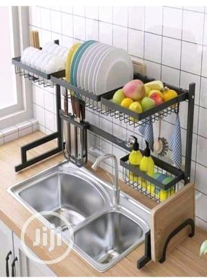 Plate Rack | Kitchen & Dining for sale in Lagos State, Lagos Island (Eko)