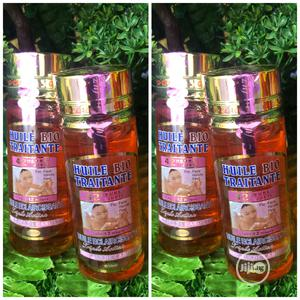 Huile Bio 42hours Face Hands Feet Whitening Serum   Skin Care for sale in Lagos State, Ikotun/Igando