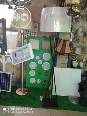 Floor Lamp Black | Home Accessories for sale in Lagos State, Lekki