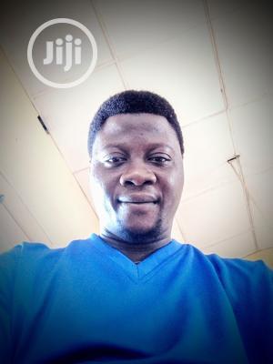 Security Officer | Teaching CVs for sale in Ogun State, Abeokuta North
