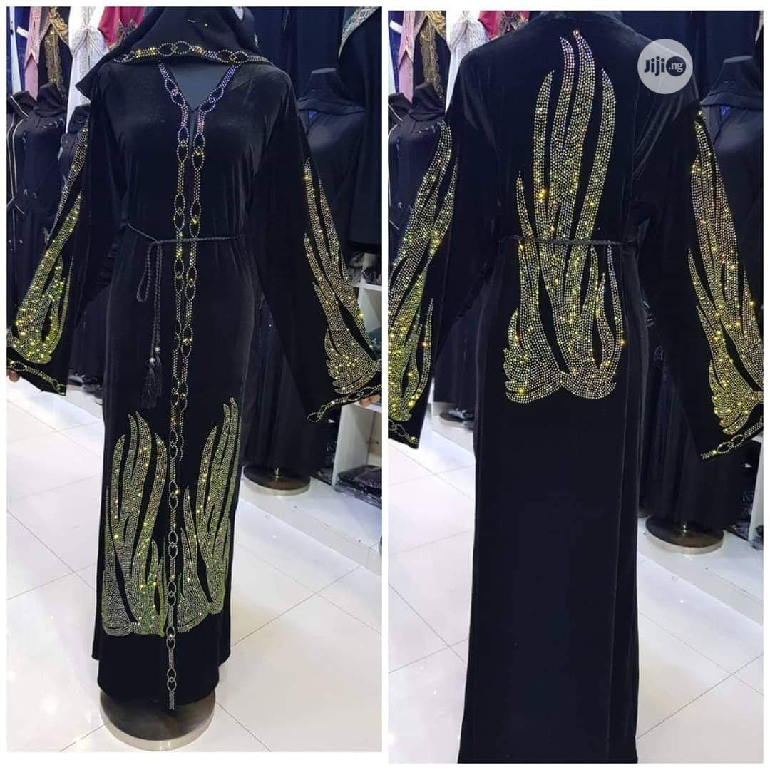 Turkey Brands | Clothing for sale in Isolo, Lagos State, Nigeria