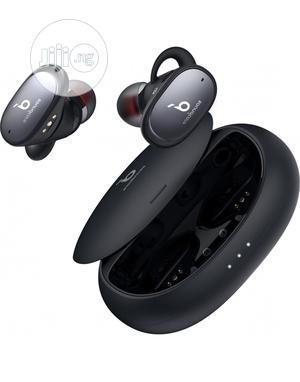 Anker Soundcore Liberty 2 Pro Headset   Headphones for sale in Lagos State, Shomolu