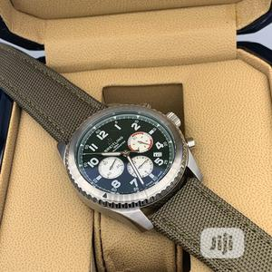 Breitling Classic Watch   Watches for sale in Lagos State, Magodo