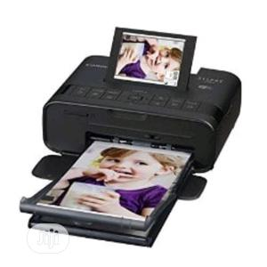 Canon Photo Printer Cp1000 | Printers & Scanners for sale in Lagos State, Ikeja