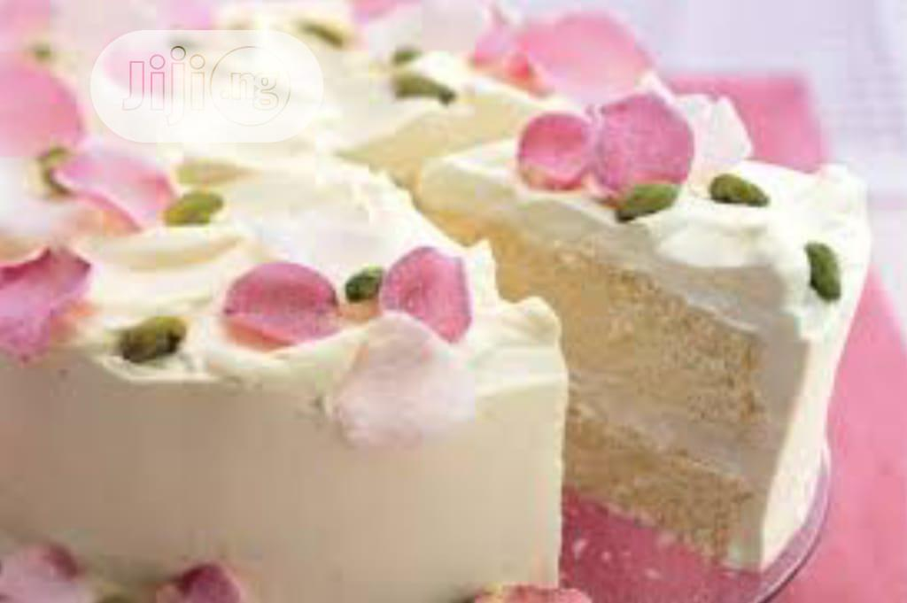 All Kinds Of Cake | Party, Catering & Event Services for sale in Ikorodu, Lagos State, Nigeria