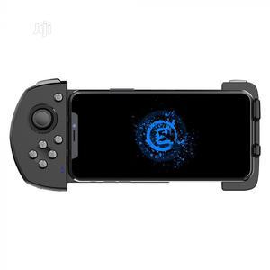 Gamesir G6 Mobile Game Touchroller | Video Games for sale in Lagos State, Shomolu