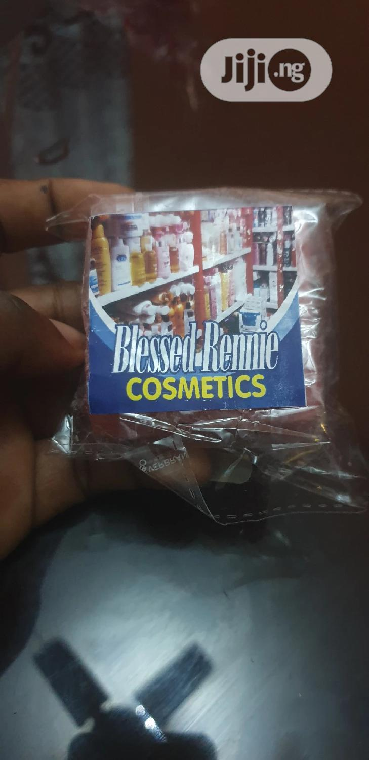 Archive: Face Whitening Soap