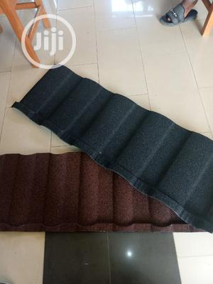 Stone Coated Roof Tiles | Building Materials for sale in Delta State, Warri