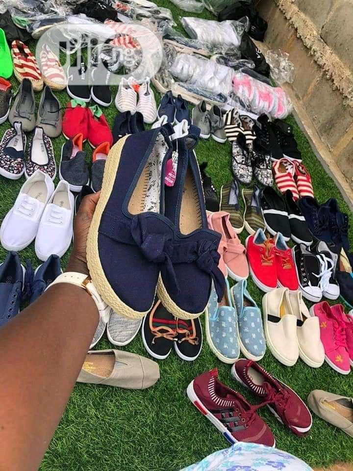 Children Shoe | Children's Shoes for sale in Lagos Island, Lagos State, Nigeria