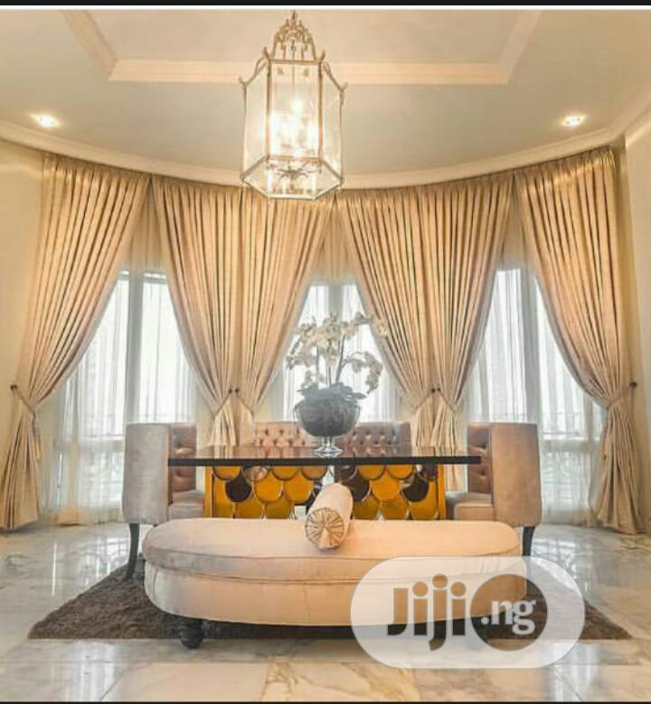 Quality Curtains for Your Homes and Beautiful Office,