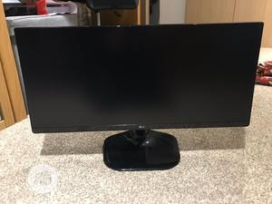 Ultra Widescreen HDMI Monitor   Computer Monitors for sale in Lagos State, Ikeja