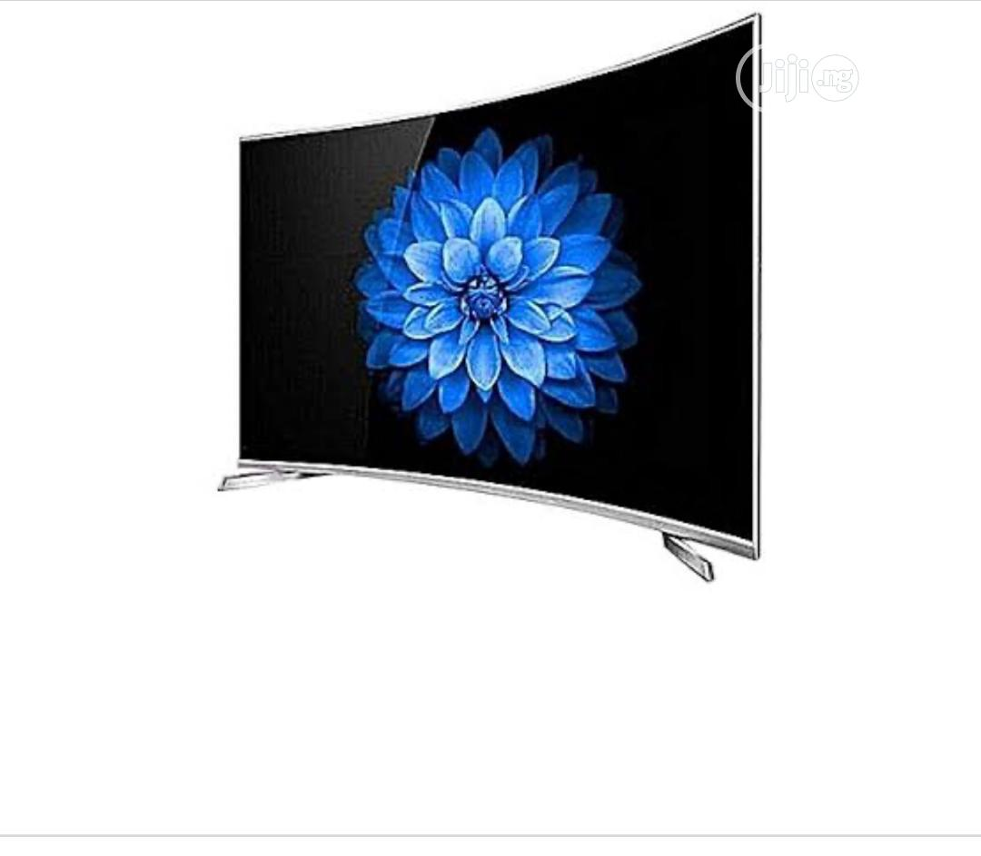 Hisense Television