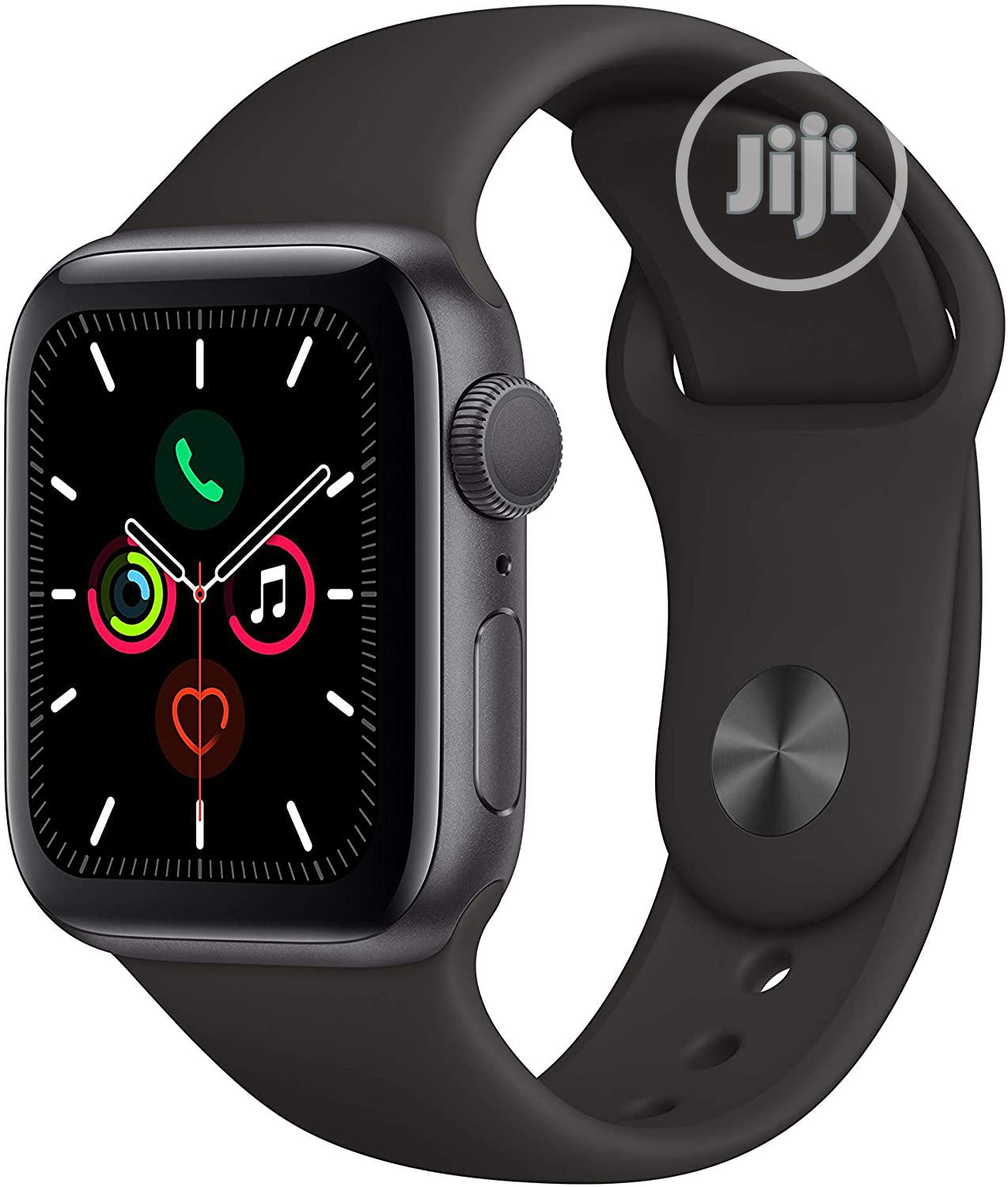 Apple Iwatch Series 5 40mm