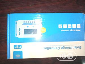 Pwm Solar Charge Controller 30ah | Solar Energy for sale in Lagos State, Ikeja