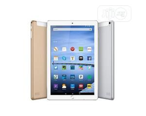 New Modio M10 64 GB | Tablets for sale in Lagos State, Ikeja