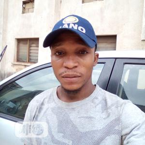 Bolts/Uber Driver for Hire Purchase | Driver CVs for sale in Oyo State, Ibadan