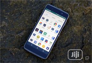 BlackBerry DTEK50 16 GB | Mobile Phones for sale in Lagos State, Ikeja