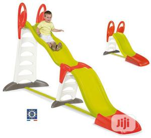 School Playground Equipment | Toys for sale in Lagos State, Ikeja