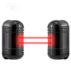 Infrared Beam Sensors | Security & Surveillance for sale in Abuja (FCT) State, Wuse