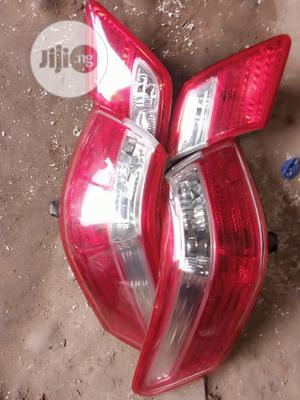 Toyota Camry 2007 | Vehicle Parts & Accessories for sale in Lagos State, Mushin