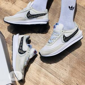 Quality Designer Nike Sneakers   Shoes for sale in Lagos State, Surulere