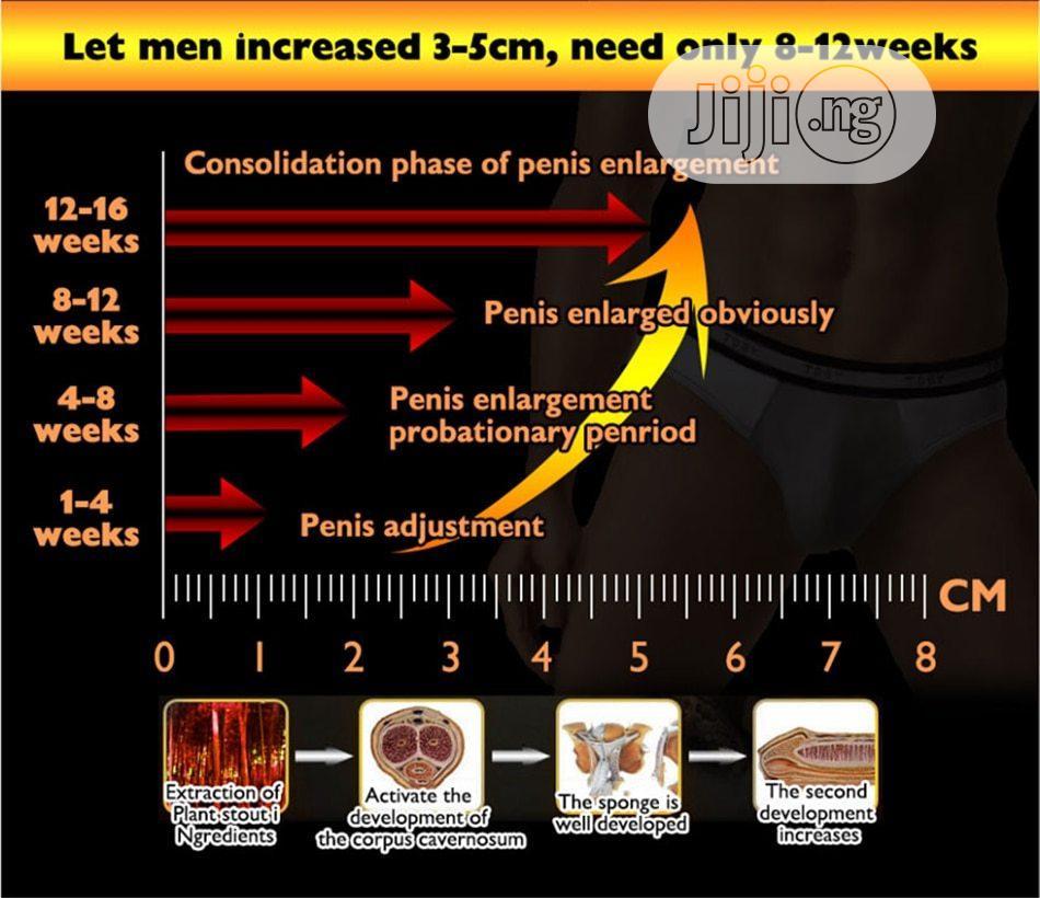 Archive: Titan Penis Enlargement Cream Titan Gel Gold