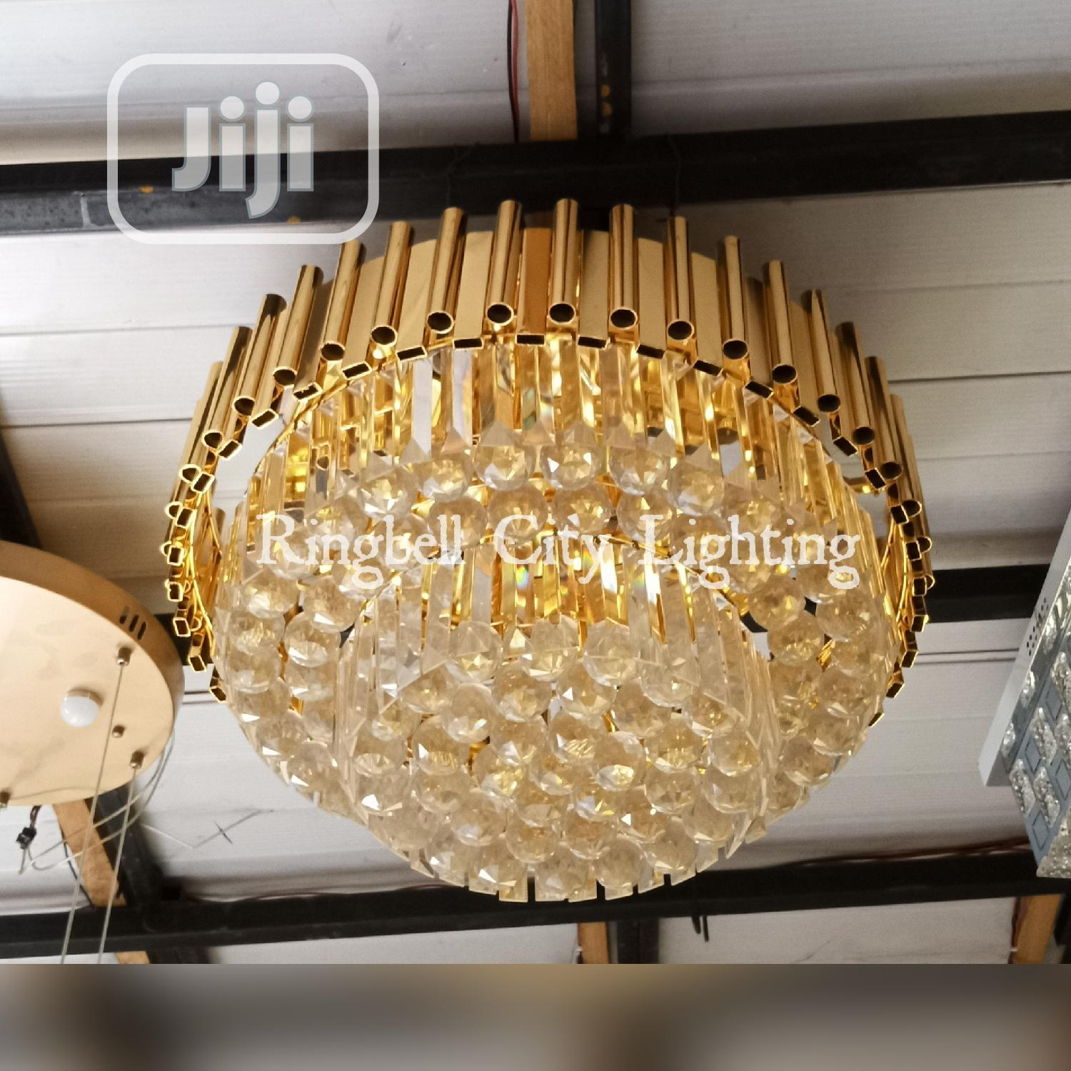 Chandelier | Home Accessories for sale in Ojo, Lagos State, Nigeria